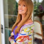 Los mejores cortes de pelo para mujer de 50 años 2021 para Primavera Verano