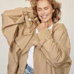 Los mejores cortes de pelo que rejuvenecen a mujeres mayores de 50 y 60 años