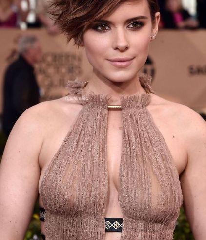 Mejores cortes de pelo pixie con flequillo para mujer 2021 para Primavera Verano