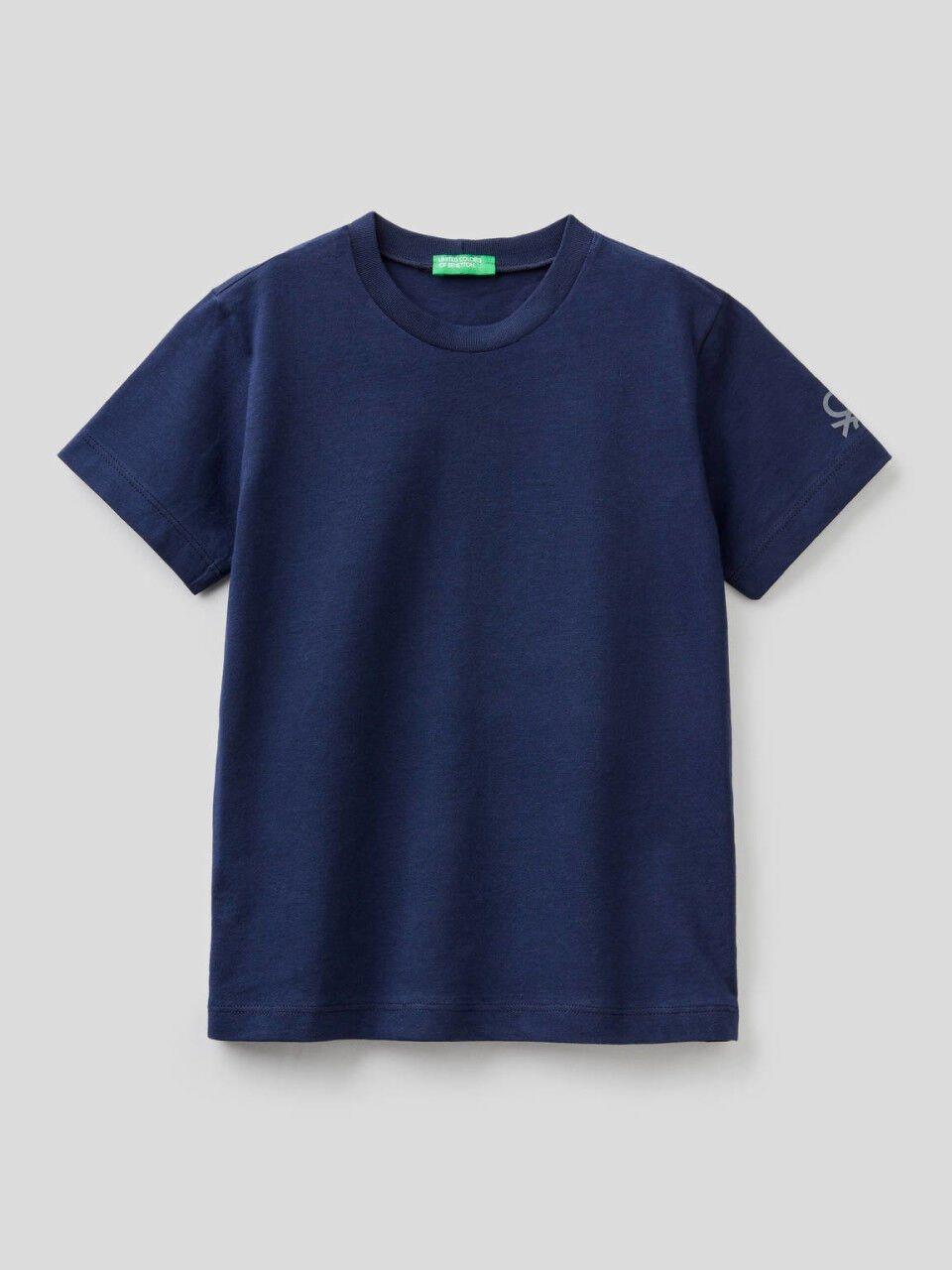 Catálogo United Colors of Benetton para niño Verano 2021