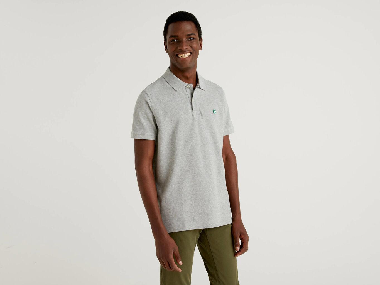 Rebajas United Colors of Benetton 2021 de Verano   Moda masculina