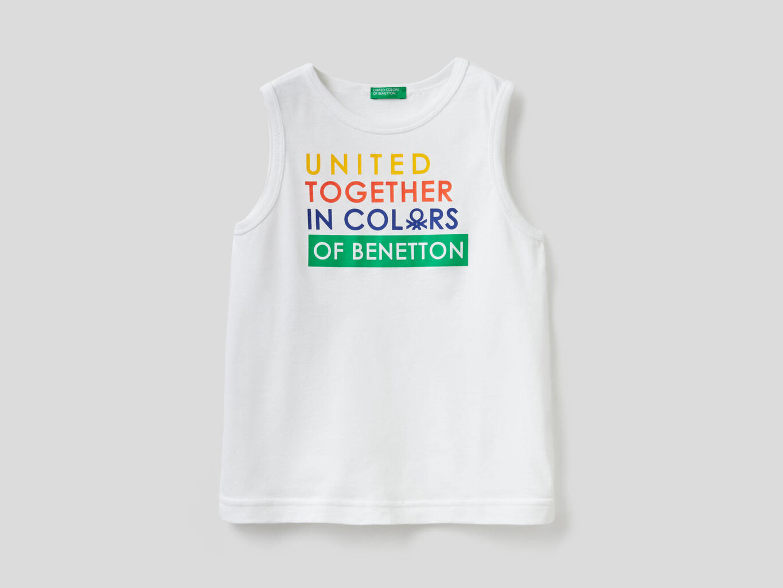 Rebajas United Colors of Benetton 2021 de Verano   Moda infantil