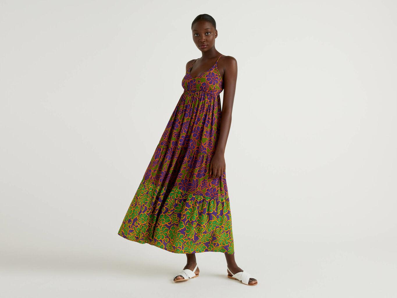 Rebajas United Colors of Benetton 2021 de Verano   Moda femenina