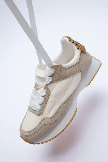 Catálogo de Zapatos de ZARA para Otoño Invierno 2021 – 2022
