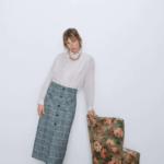 Las mejores faldas largas de ZARA para Otoño Invierno 2021 – 2022